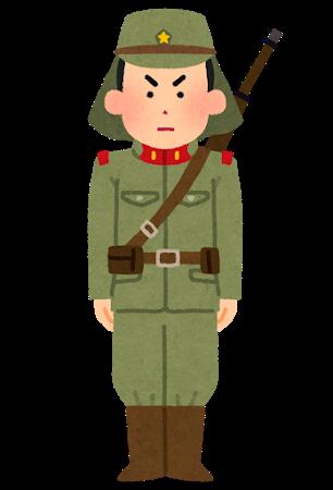 war_kyu_nihonhei_rikugun