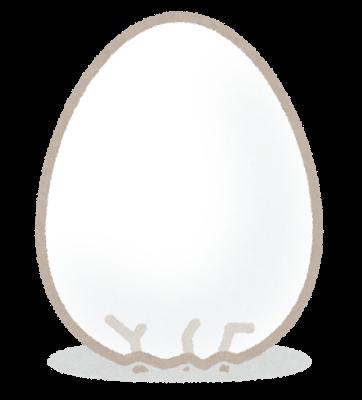 columbus_egg
