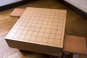 shogi2