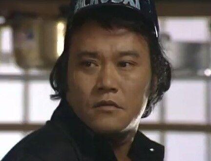nishidatoshiyuki