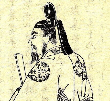 Michinaga