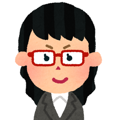 icon_business_woman02