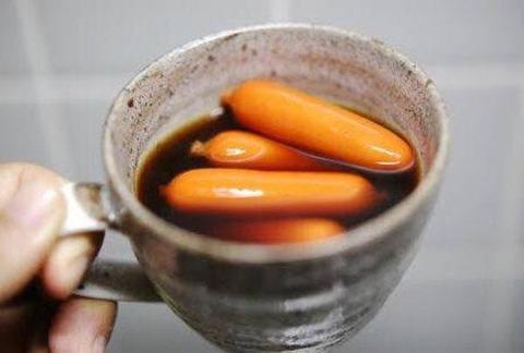 uinnarcoffee