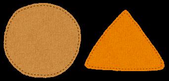 fabric_mark_circle