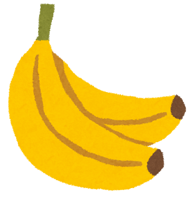 fruit_banana