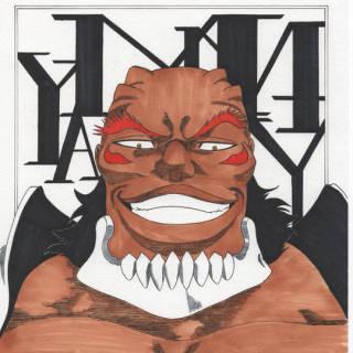 yami1