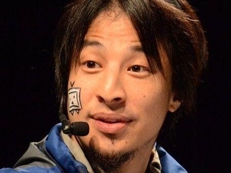 hiroyukiaori