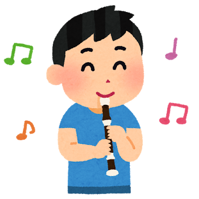 recorder_boy2
