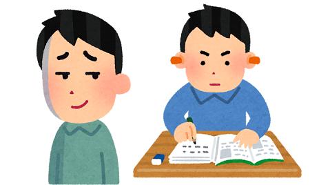 study_man_mimisen