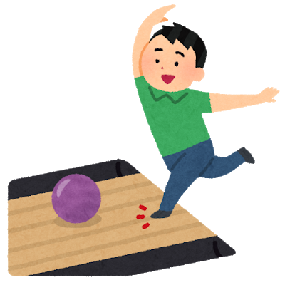 bowling_foul