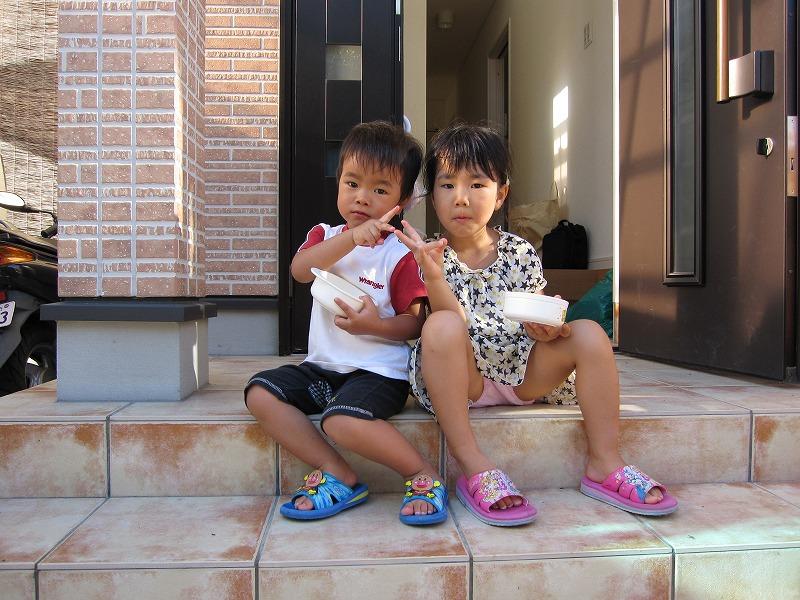 小学生のパンチラスレ 13人目 [転載禁止]©bbspink.comYouTube動画>28本 ->画像>377枚