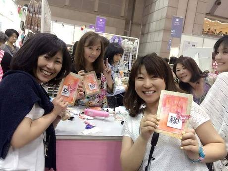 MT2-Y-yukari5