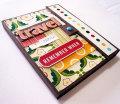 travel-minibook-1