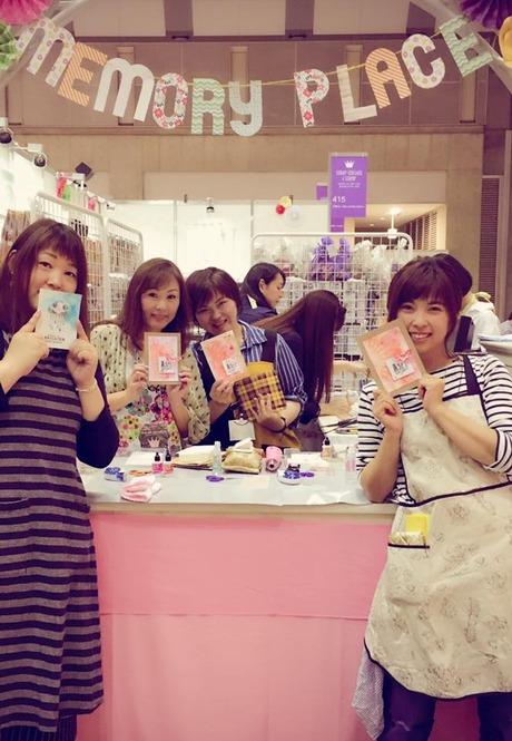 MT3-kikuchi1