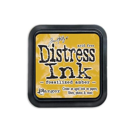 DistressInk-Amber