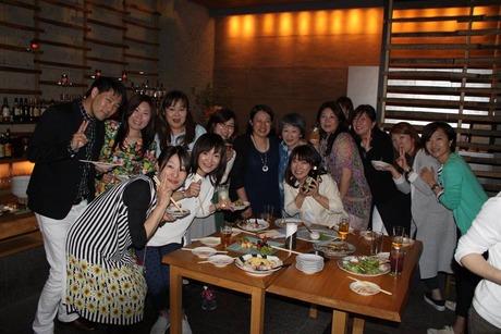 konshin3