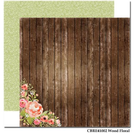 CBRE41002_Wood_Floral