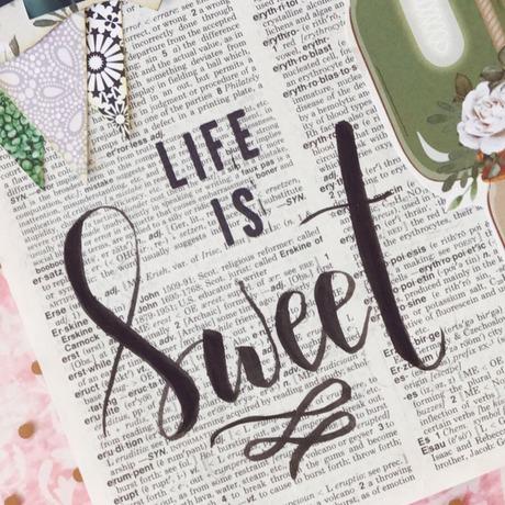 ISA08-sweet