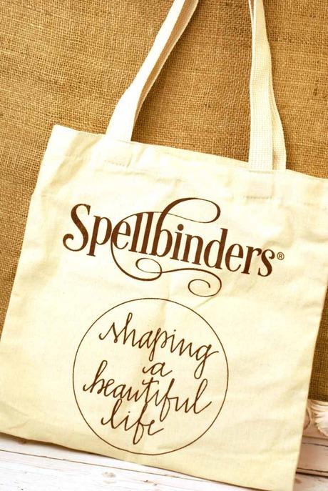 10-Spell-bag