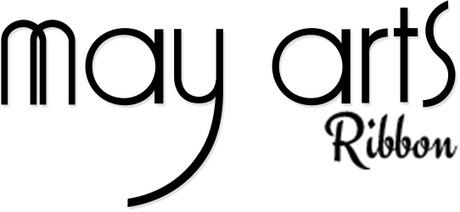 logo-mayarts