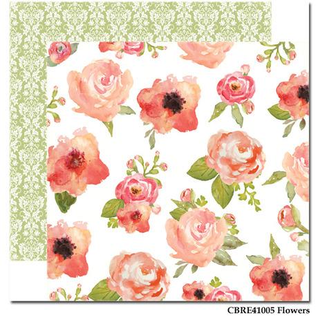 CBRE41005_Flowers