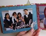 HSbook-family