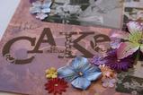 B-cake-partial