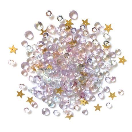 sparkletz