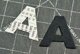 AILO-blackboard-A