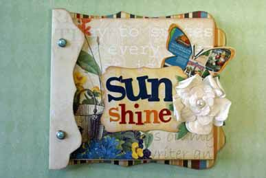 A-sunshine6991c