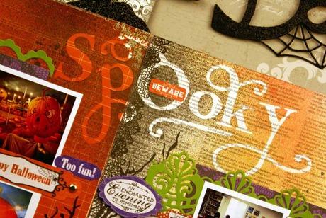 30-SJ-spooky