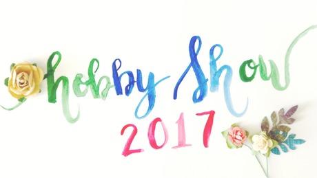 HobbyShow2017