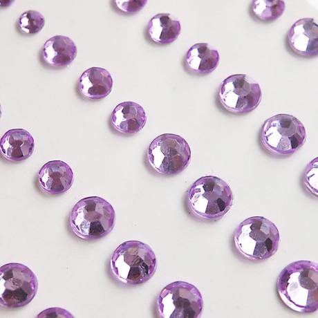 R-purple