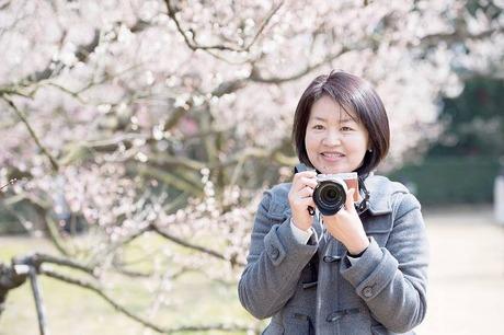 hashimoto-profile