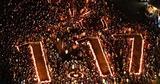 0117阪神大震災から22年