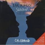 1995 scream