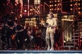 0520Billboard Music Awards