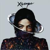 2014Xscape-cd