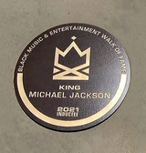 0618 The Black Music & Entertainment Walk of Fame