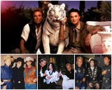 Siegfried and Roy 3