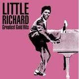 Little Richard1