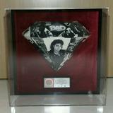 0216 Bad ダイヤモンドディスク(1000万枚セールス)