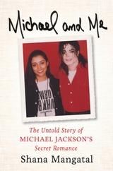 0829 MJ & me Shana Mangatal