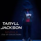 0509 Tryll Jackson Page