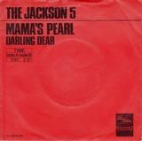 1971Mamas pearl