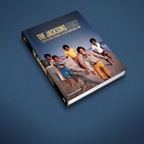 1012 The Jacksons Legacy