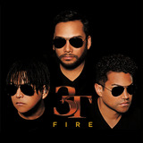 0601 3T Music Single Fire