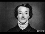 The Nightmare of Edgar Allan Poe