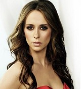 lagear_with Jennifer Love Hewitt1