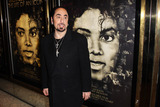 David Gest -Michael Jackson The Life Of An Icon
